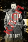 Klop : Britain's Most Ingenious Secret Agent - eBook
