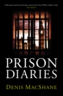 Prison Diaries - eBook