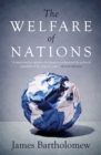 The Welfare of Nations - eBook