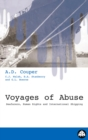 Voyages of Abuse : Seafarers, Human Rights and International Shipping - eBook