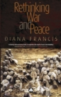 Rethinking War and Peace - eBook