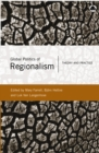 Global Politics of Regionalism : Theory and Practice - eBook