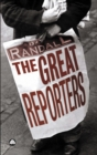 The Great Reporters - eBook