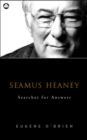 Seamus Heaney : Searches For Answers - eBook