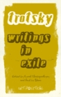 Leon Trotsky : Writings in Exile - eBook
