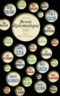 The Best of Le Monde diplomatique 2012 - eBook