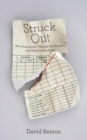 Struck Out : Why Employment Tribunals Fail Workers and What Can be Done - eBook
