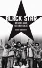 Black Star : Britain's Asian Youth Movements - eBook