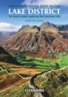Great Mountain Days in the Lake District : 50 Great Routes - eBook