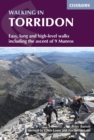Walking in Torridon : Easy, long and high-level walks including the ascent of 9 Munros - eBook