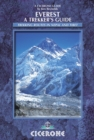 Everest: A Trekker's Guide : Trekking routes in Nepal and Tibet - eBook