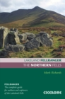 The Northern Fells - eBook