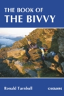 The Book of the Bivvy - eBook