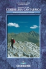 Walking in the Cordillera Cantabrica : A mountaineering guide - eBook