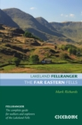 The Far Eastern Fells - eBook