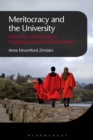 Meritocracy and the University : Selective Admission in England and the United States - eBook