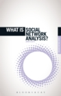 What is Social Network Analysis? - eBook
