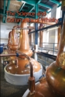 The Science and Commerce of Whisky - Book
