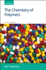 The Chemistry of Polymers - Book