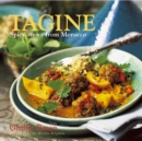 Tagine : Spicy stews from Morocco - eBook