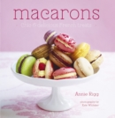 Macarons : Chic and delicious french treats - eBook