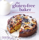 The Gluten-free Baker : Delicious baked treats for the gluten intolerant - eBook