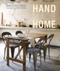 Handmade Home : Living with Art and Craft - Book