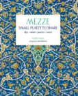 Mezze : Small Plates to Share - Book