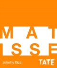 Tate Introductions: Matisse - eBook