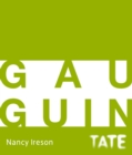 Tate Introductions: Gauguin - eBook