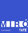 Tate Introductions: Miro - eBook