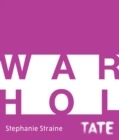 Tate Introductions: Warhol - eBook