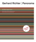 Gerhard Richter: Panorama - revised - Book