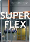 Hyundai Commission: Superflex - Book