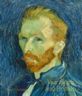 Van Gogh and Britain - Book