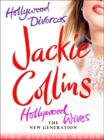Hollywood Divorces / Hollywood Wives: The New Generation - eBook