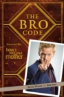 The Bro Code - eBook