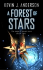 A Forest of Stars : The Saga Of Seven Suns - BOOK TWO - eBook