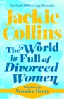 The World is Full of Divorced Women - eBook