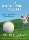 The Unstoppable Golfer - eBook