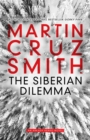 The Siberian Dilemma - Book
