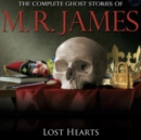 Lost Hearts - eAudiobook