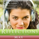 Reflections : May - eAudiobook