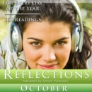Reflections : October - eAudiobook