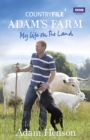 Countryfile: Adam's Farm : My Life on the Land - Book