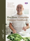 Complete Chinese Cookbook - Book