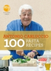 My Kitchen Table: 100 Pasta Recipes - Book