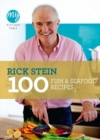 My Kitchen Table: 100 Fish and Seafood Recipes - Book