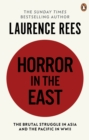 Horror In The East - Book