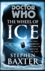 Doctor Who: The Wheel of Ice - Book